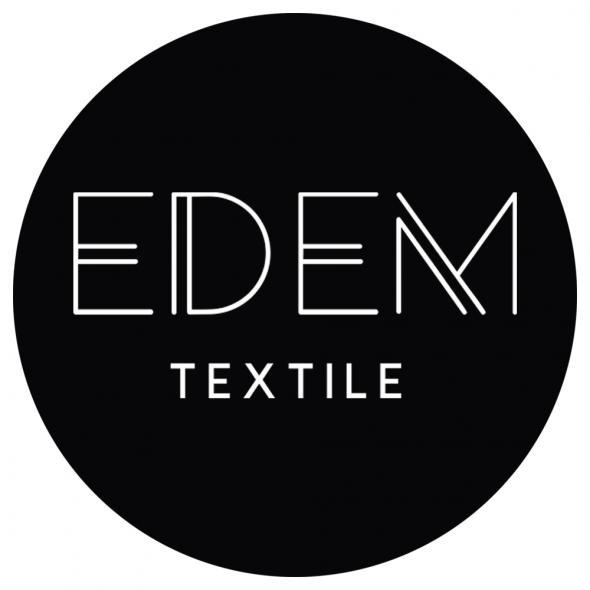 9a30b354167b5 Edem Textile - магазин домашнего текстиля - отзывы, мнения ...