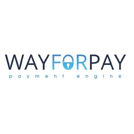 Way For Pay