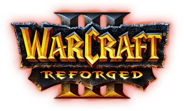 Новый Warcraft 3: Reforged