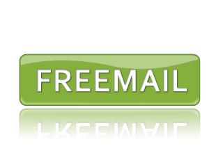 Ukr.net, ukr.net почтовый ящик, укрнет, ukr.net freemail, ukr.net